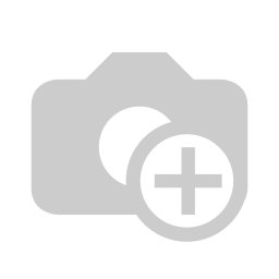 M1 Top Ventilation Scoop