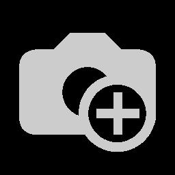 Dresser Back Seat Sissy Bar Bag | NST Gardermoen MC