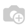Metal Font H-D Name Leather Belt